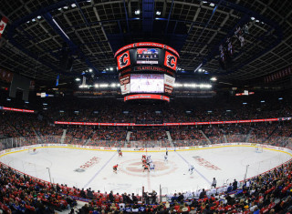 NHL Hockey Betting:  Ottawa Senators at Calgary Flames&h=235&w=320&zc=1