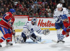 NHL Hockey Betting:  Toronto Maple Leafs at Montreal Canadiens&h=73&w=100&zc=1