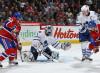 NHL Hockey Betting:  Toronto Maple Leafs at Montreal Canadiens&h=73&w=100&zc=1