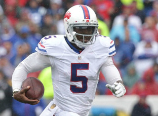 NFL Football Betting:  San Francisco 49ers at Buffalo Bills&h=235&w=320&zc=1