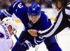 NHL Hockey Betting:  Florida Panthers at Toronto Maple Leafs&h=73&w=100&zc=1