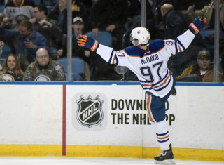 NHL Odds and Ends for Thanksgiving Eve (US) or 'Thursday' (Canada)&h=235&w=320&zc=1