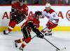 NHL Hockey Betting:  Toronto Maple Leafs at Calgary Flames&h=73&w=100&zc=1