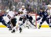 NHL Hockey Betting:  Chicago Blackhawks at Calgary Flames&h=73&w=100&zc=1