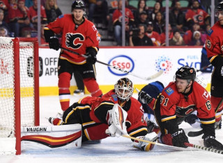 NHL Hockey Betting:  Calgary Flames at Philadelphia Flyers&h=235&w=320&zc=1