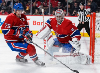 NHL Hockey Betting:  Florida Panthers at Montreal Canadiens&h=235&w=320&zc=1