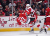 NHL Hockey Betting:  Winnipeg Jets at Detroit Red Wings&h=73&w=100&zc=1