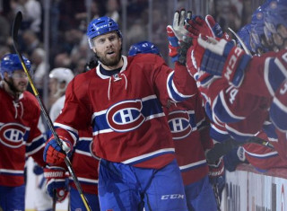 NHL Hockey Betting:  Montreal Canadiens at Tampa Bay Lightning&h=235&w=320&zc=1