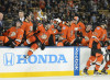 NHL Hockey Betting:  Anaheim Ducks at Vancouver Canucks&h=73&w=100&zc=1