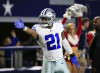 NFL Football Betting:  Detroit Lions at Dallas Cowboys&h=73&w=100&zc=1