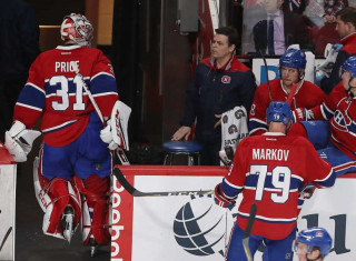NHL Hockey Betting:  Anaheim Ducks at Montreal Canadiens&h=235&w=320&zc=1