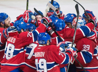 NHL Hockey Betting:  Montreal Canadiens at Los Angeles Kings&h=235&w=320&zc=1