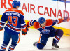NHL Hockey Betting:  Edmonton Oilers at Arizona Coyotes&h=73&w=100&zc=1