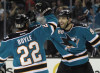 NHL Hockey Betting:  San Jose Sharks at Montreal Canadiens&h=73&w=100&zc=1