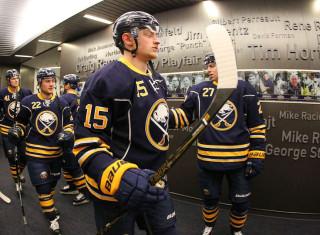 NHL Hockey Betting:  Winnipeg Jets at Buffalo Sabres&h=235&w=320&zc=1