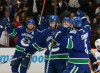 NHL Hockey Betting:  Colorado Avalanche at Vancouver Canucks&h=73&w=100&zc=1