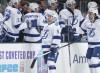 NHL Hockey Betting:  Winnipeg Jets at Tampa Bay Lightning&h=73&w=100&zc=1