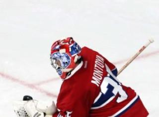 NHL Hockey Betting:  Montreal Canadiens at Winnipeg Jets&h=235&w=320&zc=1