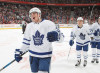 NHL Hockey Betting:  New York Rangers at Toronto Maple Leafs&h=73&w=100&zc=1