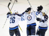 NHL Hockey Betting:  Winnipeg Jets at Los Angeles Kings&h=73&w=100&zc=1