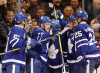 NHL Hockey Betting:  Toronto Maple Leafs at Ottawa Senators&h=73&w=100&zc=1