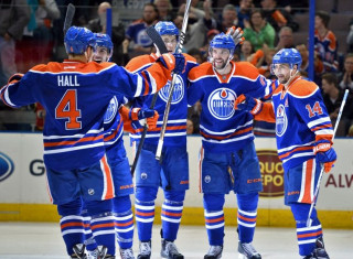NHL Hockey Betting:  New Jersey Devils at Edmonton Oilers&h=235&w=320&zc=1