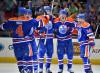 NHL Hockey Betting:  New Jersey Devils at Edmonton Oilers&h=73&w=100&zc=1