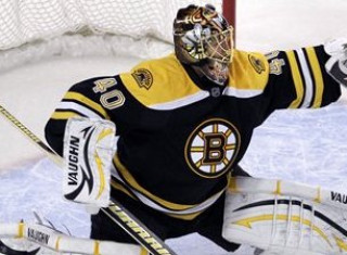 NHL Hockey Betting:  Boston Bruins at New Jersey Devils&h=235&w=320&zc=1
