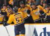 NHL Hockey Betting:  Montreal Canadiens at Nashville Predators&h=73&w=100&zc=1