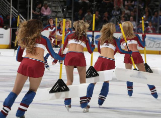 NHL Hockey Betting:  Colorado Avalanche at Edmonton Oilers&h=235&w=320&zc=1