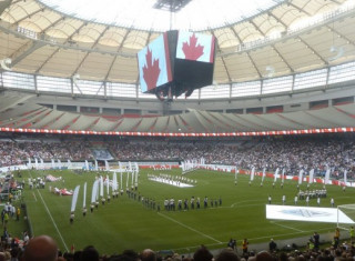 Canadian Teams Start MLS Soccer Season&h=235&w=320&zc=1