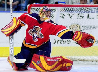 NHL Hockey Betting:  Montreal Canadiens at Florida Panthers&h=235&w=320&zc=1
