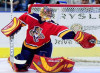 NHL Hockey Betting:  Montreal Canadiens at Florida Panthers&h=73&w=100&zc=1