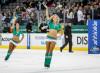 NHL Hockey Betting:  Dallas Stars at Anaheim Ducks&h=73&w=100&zc=1