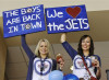 NHL Hockey Betting:  Winnipeg Jets at Anaheim Ducks&h=73&w=100&zc=1
