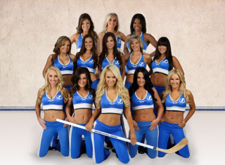 NHL Hockey Betting:  Tampa Bay Lightning at New York Rangers&h=235&w=320&zc=1
