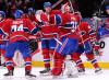 NHL Hockey Betting:  Tampa Bay Lightning at Montreal Canadiens&h=73&w=100&zc=1