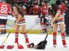 NHL Hockey Betting:  Chicago Blackhawks at Anaheim Ducks&h=73&w=100&zc=1