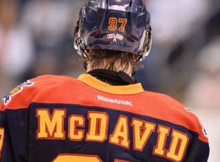 Edmonton Oilers Take Connor McDavid With Top Draft Pick&h=235&w=320&zc=1