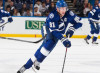 No Communication Between Bolts, Stamkos About New Contract&h=73&w=100&zc=1