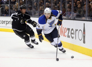 T.J. Oshie Makes Amends With Young Blues Fan&h=235&w=320&zc=1