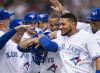 MLB Baseball:  Toronto Blue Jays at Oakland A's&h=73&w=100&zc=1