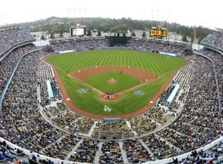 MLB Baseball Betting:  Washington Nationals at Los Angeles Dodgers&h=235&w=320&zc=1