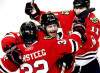 Blackhawks Trade Versteeg To Hurricanes&h=73&w=100&zc=1