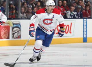 Montreal Canadiens Name Max Pacioretty Captain&h=235&w=320&zc=1