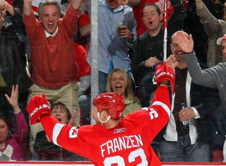Wings' Franzen Hopes To Come Back From Concussion&h=235&w=320&zc=1
