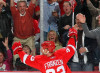 Wings' Franzen Hopes To Come Back From Concussion&h=73&w=100&zc=1