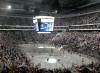 NHL Hockey Betting:  Los Angeles Kings at Winnipeg Jets&h=73&w=100&zc=1