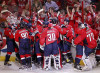 NHL Hockey Betting:  Washington Capitals at Vancouver Canucks&h=73&w=100&zc=1