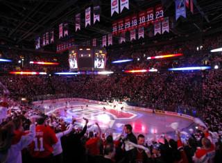 NHL Hockey Betting:  Toronto Maple Leafs at Montreal Canadiens&h=235&w=320&zc=1